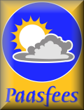 Paasfees